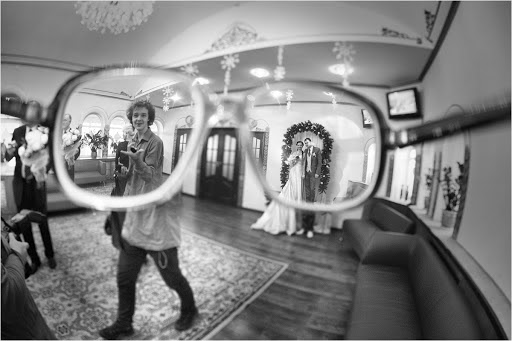 Свадебный фотограф Елена Лк (lk-a). Фотография от 22.07.2013