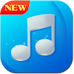 Mp3 Music Player APK