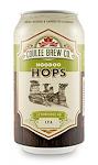 Coulee Brew Hoodoo Hops