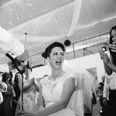 Wedding photographer Adelina Popescu (adephotography). Photo of 06.11.2014