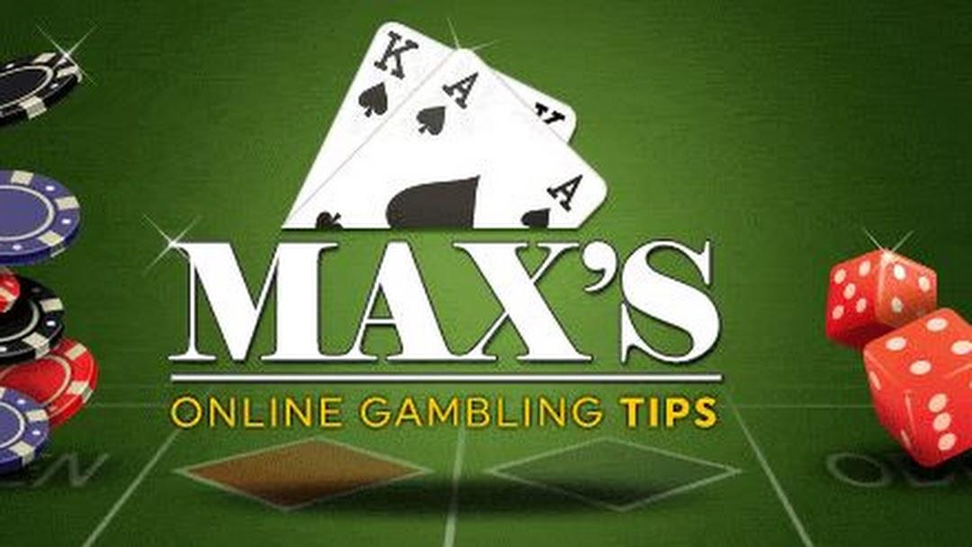 hot shot casino slots bonus collector