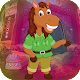 Best Escape Game 466 Save My Horse Game Download on Windows