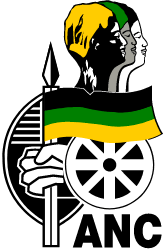 ANC Women's League wants 50% of all SOEs to be run by women - SowetanLIVE