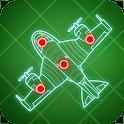 Air Battle - Air Fleet icon