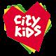 Citykids - детское развитие Download for PC Windows 10/8/7