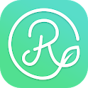 Relax - Daily Palmistry, future baby, palm Scanner icon