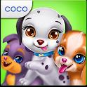 Puppy Love - My Dream Pet icon
