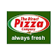 Direct Pizza Canterbury for PC-Windows 7,8,10 and Mac