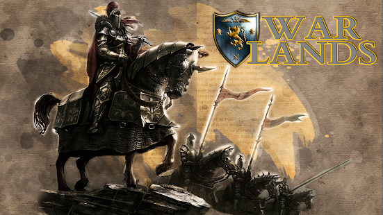 Warlands: Invasion- screenshot thumbnail