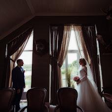 Wedding photographer Natalya Kotukhova (photo-tale). Photo of 20.02.2017