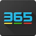 365Scores - Sports Scores Live icon