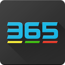 365Scores – Sports Scores Live Mod Apk (Lifetime Subscription, Ads Removed)