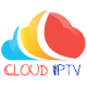 CLOUD IPTV for PC-Windows 7,8,10 and Mac