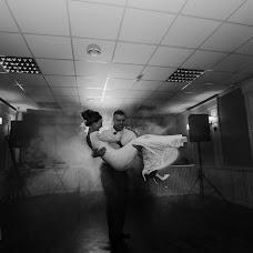 Wedding photographer Natasha Martova (natimart6). Photo of 10.01.2019