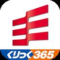 [取引所FX]岡三オンラインFX icon