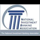 NIBA icon