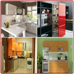 kitchen set design ideas screenshot thumbnail. Interior Design Ideas. Home Design Ideas