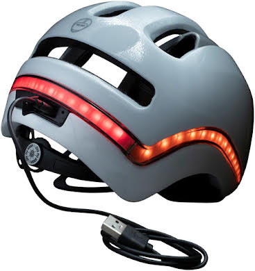 Nutcase Vio MIPS LED Helmet alternate image 8