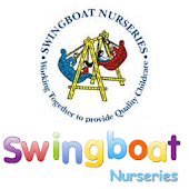 Swingboat Nursery