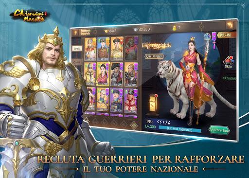 Chiamatemi Maestu00e0 filehippodl screenshot 18