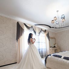 Wedding photographer Ayk Oganesyan (hayko). Photo of 29.01.2014