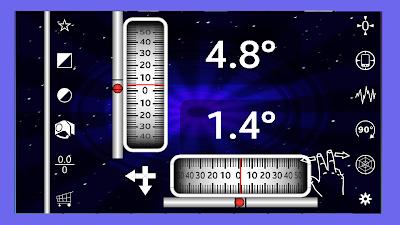 Clinometer - Inclinometer Tool APK Download - Apkindo co id