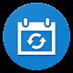 DailyPic — Bing Wallpaper apk