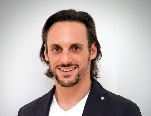 Ryan Mer, Managing Director, eftsure Africa.