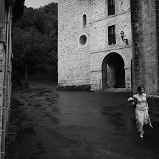 Wedding photographer Francis Rosso (Francisrosso). Photo of 14.01.2016