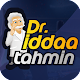 Dr İddaa Tahmin - Banko Tahminler for Android