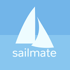Nautics Sailmate icon