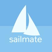 Tải Nautics Sailmate miễn phí