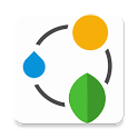 INOVAGRIA Meteo icon