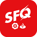 SANTANDER FOOTBALL QUIZ icon