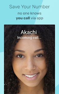 International Calling App – Yolla App Download For Android and iPhone 3