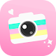 Beauty Selfie Plus - Selfie Camera & Beauty face APK