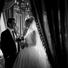 Wedding photographer Lyudmila Pravdina (Milafoto). Photo of 18.03.2015