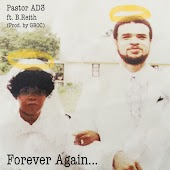 Forever Again (feat. B.Reith)