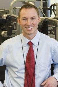 Jeff Tomaszewski