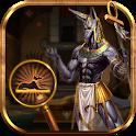 Mystrey of Egypt : Hidden Object icon
