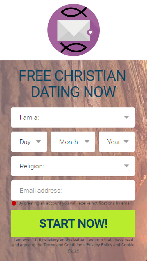 delete account christian dating for free dating tips for high schoolers