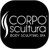 Corposcultura | Spa & Nails
