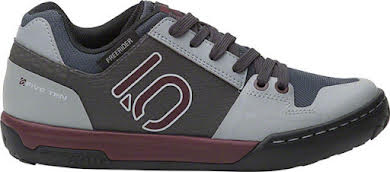 Five Ten Women's Freerider Contact Flat Pedal Shoe alternate image 5