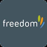 freecomm