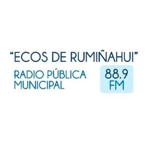 Radio Ecos de Rumiñahui