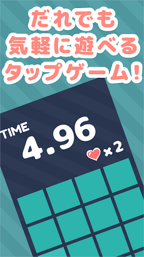 Color Tag Zero 1.0.7 APK MOD screenshots 2