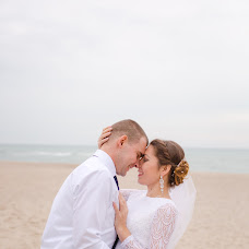 Wedding photographer Anastasiya Polyakova (StasiiaPolyakova). Photo of 13.02.2016