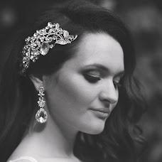 Wedding photographer Alla Markelova (alla). Photo of 24.09.2018