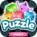 Puzzle Match 3 icon