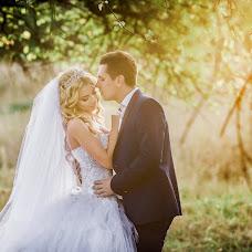 Wedding photographer Vadim Kaminskiy (steineranden). Photo of 27.02.2017